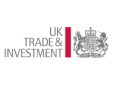 UK Trade and Investiment